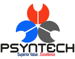 Psyntech Consulting