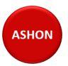 ashon