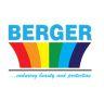 beger_paint